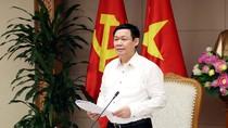 Thành phố Hồ Chí Minh chậm nhất trong cổ phần hóa doanh nghiệp