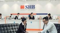SHB giảm mạnh lãi suất cho vay ngắn hạn