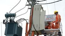 Điện lực miền Bắc sẵn sàng các giải pháp đảm bảo cung ứng điện ổn định