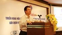 Thí điểm gói dịch vụ y tế cơ bản do Quỹ Bảo hiểm y tế chi trả tại Hà Nội