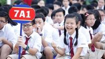 Học phí và thoát bẫy trung bình giáo dục ở Vinschool