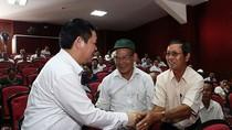 Việt Nam thu hút 25 tỷ USD vốn đầu tư, cao nhất trong 20 năm qua