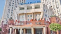 Nhà nước nắm dưới 50% vốn tại Tổng Công ty Sông Đà vào năm 2020