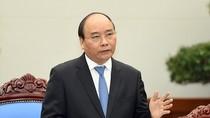 Ngăn chặn hàng nước ngoài lấy nhãn mác Việt Nam