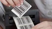 Không đóng phí duy trì sử dụng mã số mã vạch phạt đến 5 triệu đồng