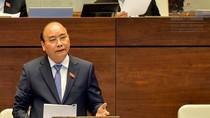 Mỹ không tham gia TPP, Việt Nam sẽ ứng xử thế nào?