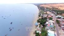 Đầu tư 30 nghìn tỷ đồng phát triển du lịch vùng