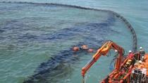 Đánh giá rủi ro, khắc phục và giải quyết hậu quả sự cố tràn dầu