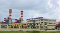 Cổ phần hóa Công ty mẹ - Tổng Công ty Điện lực Dầu khí Việt Nam