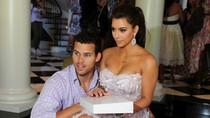Nàng WAG 'siêu vòng 3' Kim Kardashian