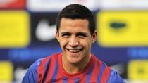Tổng kết chuyển nhượng La Liga hè 2011: Real, Barca độc diễn