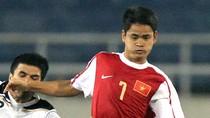 Đình Tùng: 'Gặp Thái Lan ở chung kết, U23 Việt Nam sẽ thắng'