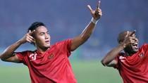 Không vô địch bóng đá, chủ nhà Indonesia đi... kiện