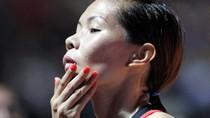 Những nỗi thất vọng ê chề của Thể thao Việt Nam