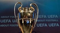 Champions League trở lại; M.U, Man City đá Europa League