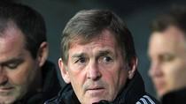 Kenny Dalglish thất vọng, ông chủ Liverpool tâng bốc hết lời