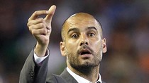Liverpool lôi kéo Guardiola, rút ruột Juventus