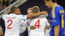 Download Lịch thi đấu EURO 2012 file Excel đặc sắc (hết vòng tứ kết)