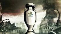 Sốc với quảng cáo EURO 2012 kích động bạo lực của Trung Quốc