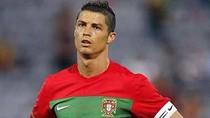 Thơ dự đoán EURO: Hà Lan - Đan Mạch, Đức - Bồ Đào Nha