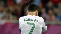 Thơ dự đoán EURO: Đức hạ Hy Lạp, Czech gieo sầu cho Ronaldo