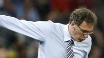 Thơ bình luận Pháp 0-2 Tây Ban Nha: Gà trống đứt tiếng gáy!