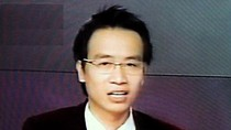"""""""Đừng so sánh BLV Biên Cương với Quang Huy, Quang Tùng!"""""""