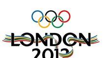 Lịch thi đấu Olympic 2012 của đoàn Thể thao Việt Nam