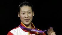 Trung Quốc củng cố vị thế số 1 Olympic