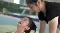 Bí quyết Trung Quốc áp đảo Olympic: Cưỡng chế tập khi trẻ mới lên 3