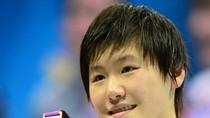 BXH Huy chương Olympic: Trung Quốc độc chiếm ngôi đầu (cập nhật)