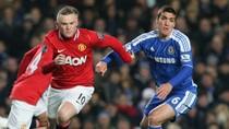 Xem một mùa bóng đá Anh, tốn chục triệu USD (Kỳ 1)