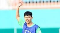 U21 Thái Lan gây ấn tượng với cầu thủ học việc ở La Masia của Barca