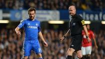 'Soi' trọng tài Chelsea 5-4 M.U: Không có thêm thảm họa Clattenburg