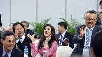 Việt Nam đăng cai ASIAD 2019: Vui đấy, mà buồn đấy!