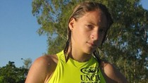 Những mỹ nữ thể thao xinh đẹp và tài giỏi (P5)