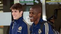 Chelsea lại loạn: Sao trẻ ngang nhiên chỉ trích đội bóng sau thất bại