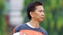 Dẫn dắt tuyển Việt Nam, ông Tuấn 'con' nhận lương 200 triệu/tháng