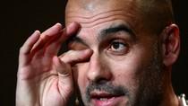 Khi Pep Guardiola 'ngán' Chelsea và Man City