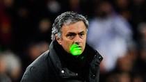 Chiến thắng kỳ vĩ của Real: Người thầy vĩ đại Mourinho