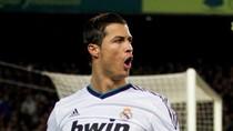 'Thánh đường' San Mames của 'ông thánh' Ronaldo?
