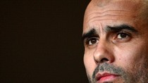 Guardiola đã giúp Bayern hủy diệt Barca