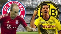 Bóng đá Đức chưa đủ 'trình' thống trị Champions League