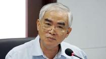 Ông Lê Hùng Dũng thôi ứng cử Chủ tịch VFF?