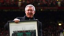 Tìm người kế vị Alex Ferguson: Một phương trình vô nghiệm