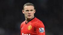 Có Neymar, Bayern Munich lạnh nhạt với Rooney