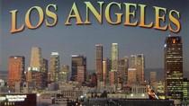 Du học hè tại Los Angeles, Mỹ.