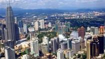 Điểm đến du học Đông Nam Á - Malaysia.