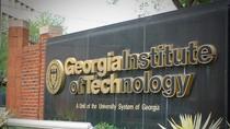 Danh sách 100 trường Đại học xuất sắc nhất thế giới (P7).