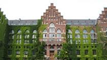 Danh sách 100 trường Đại học xuất sắc nhất thế giới (P10)
